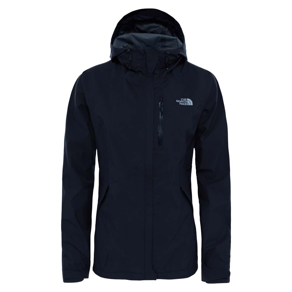 The north face Dreyzzle