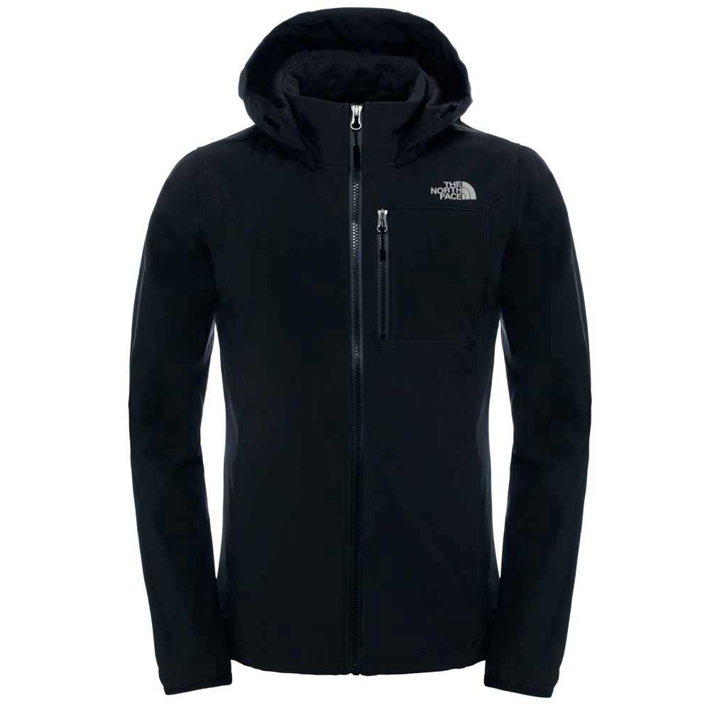 The north face Motili