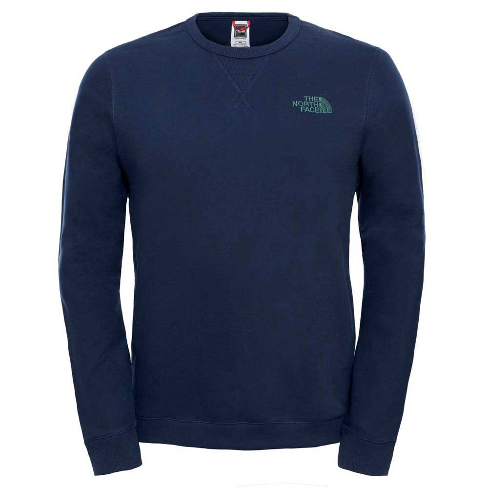 The north face Street Fleece Pullover