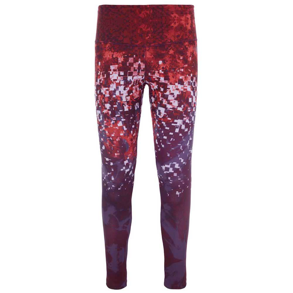 The north face Super Waisted Printed Legging
