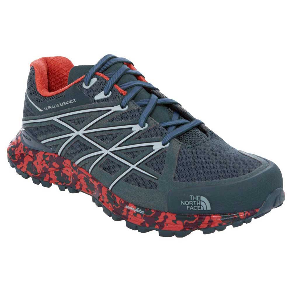 north face ultra endurance comprar