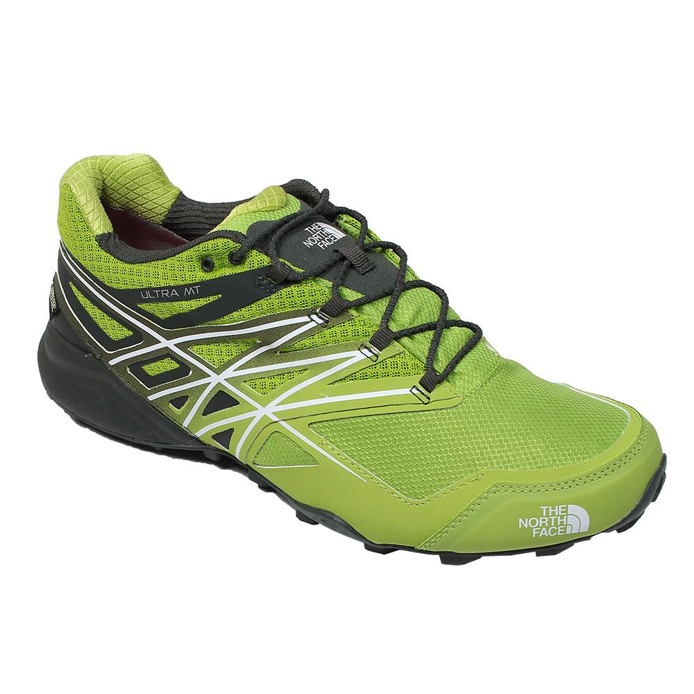 The north face Ultra MT Goretex buy and