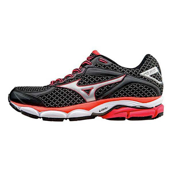 Mizuno Wave Ultima Wos