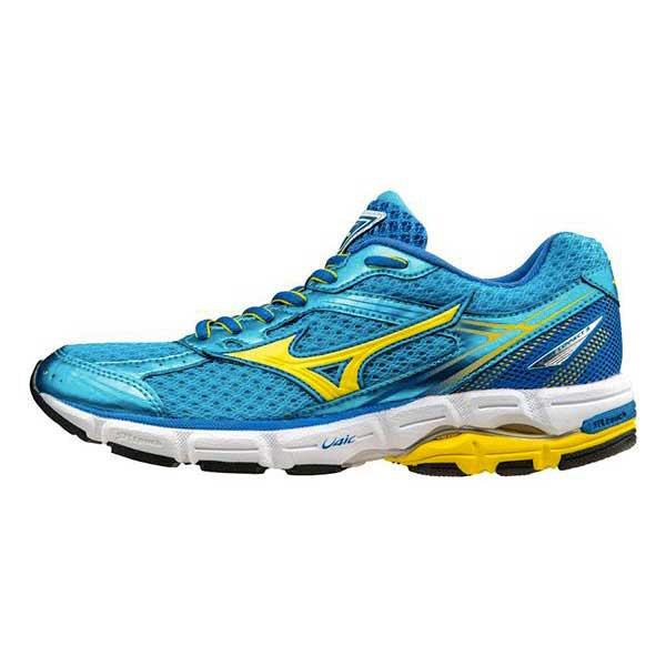 Mizuno Wave Connect Wos