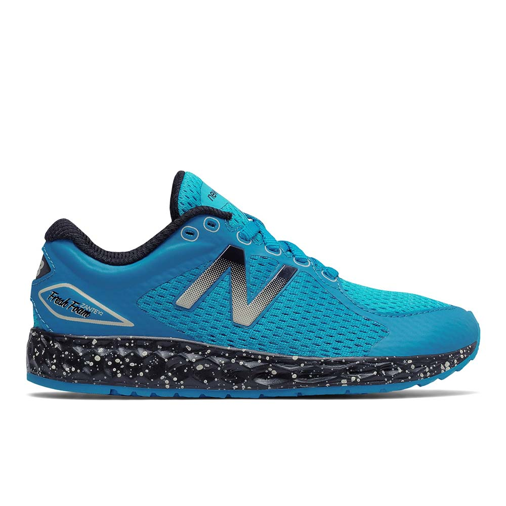 New balance Fresh Foam Zante Protect Pro Jr