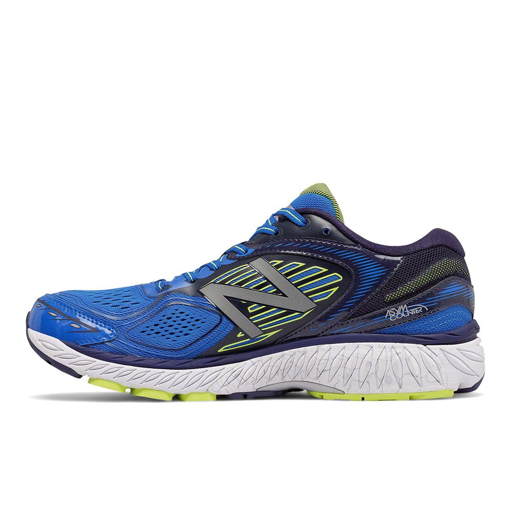 New Balance  V Running Shoes