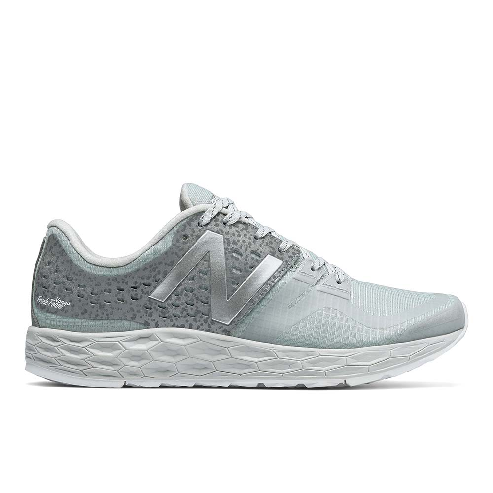Zapatillas running New-balance Fresh Foam Vongo Cosmic