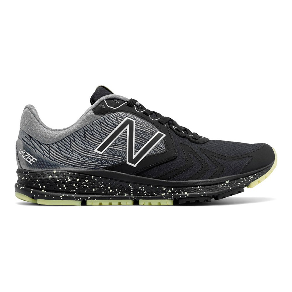 New balance Vazee Pace Protect