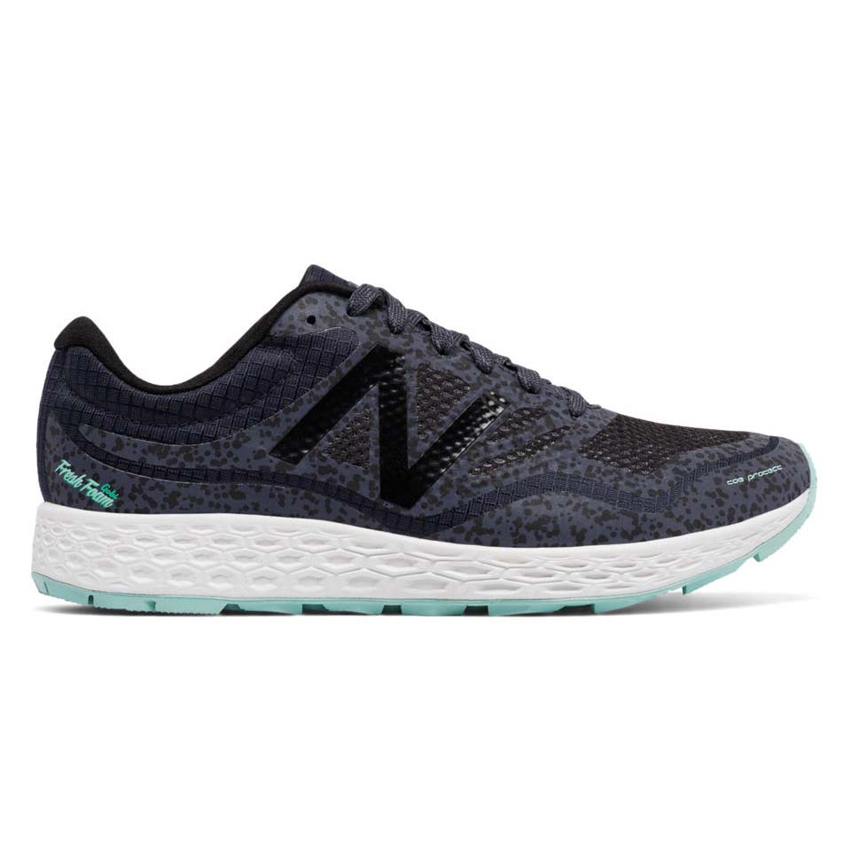New balance Fresh Foam Gobi Cosmic