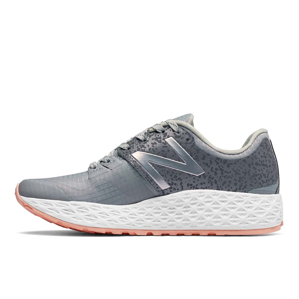 new balance fresh foam vongo dame
