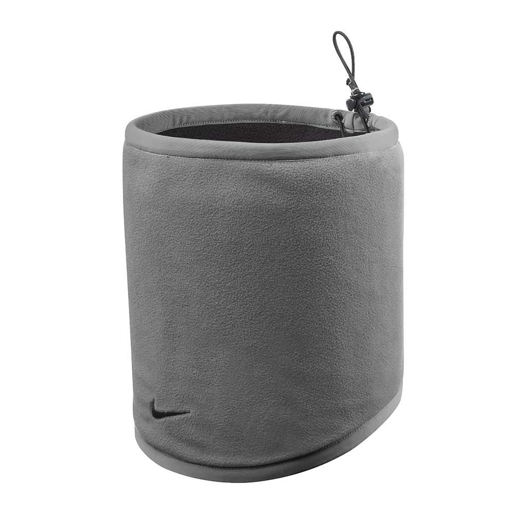 Nike accessories Reversible Neck Warmer
