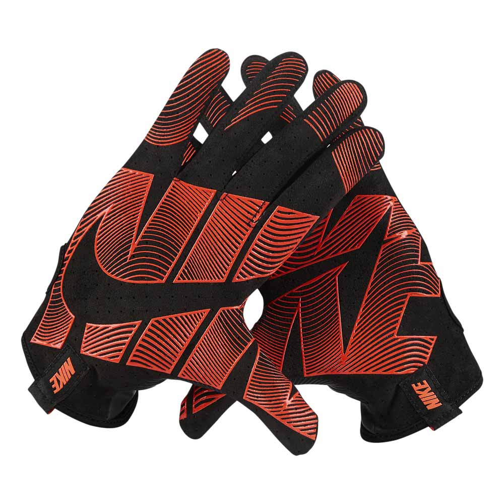Nike accessories Lunatic Training Gloves