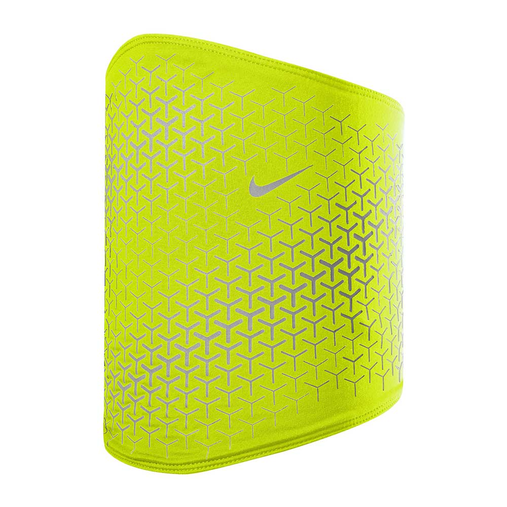 Nike accessories Therma Fit 360 Neck Warmer 2.0