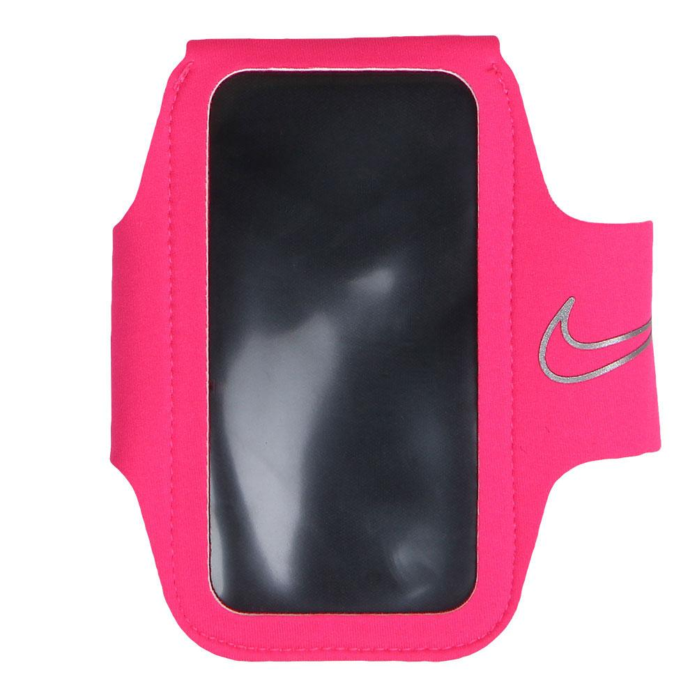 Nike accessories Lightweight Arm Band 2.0