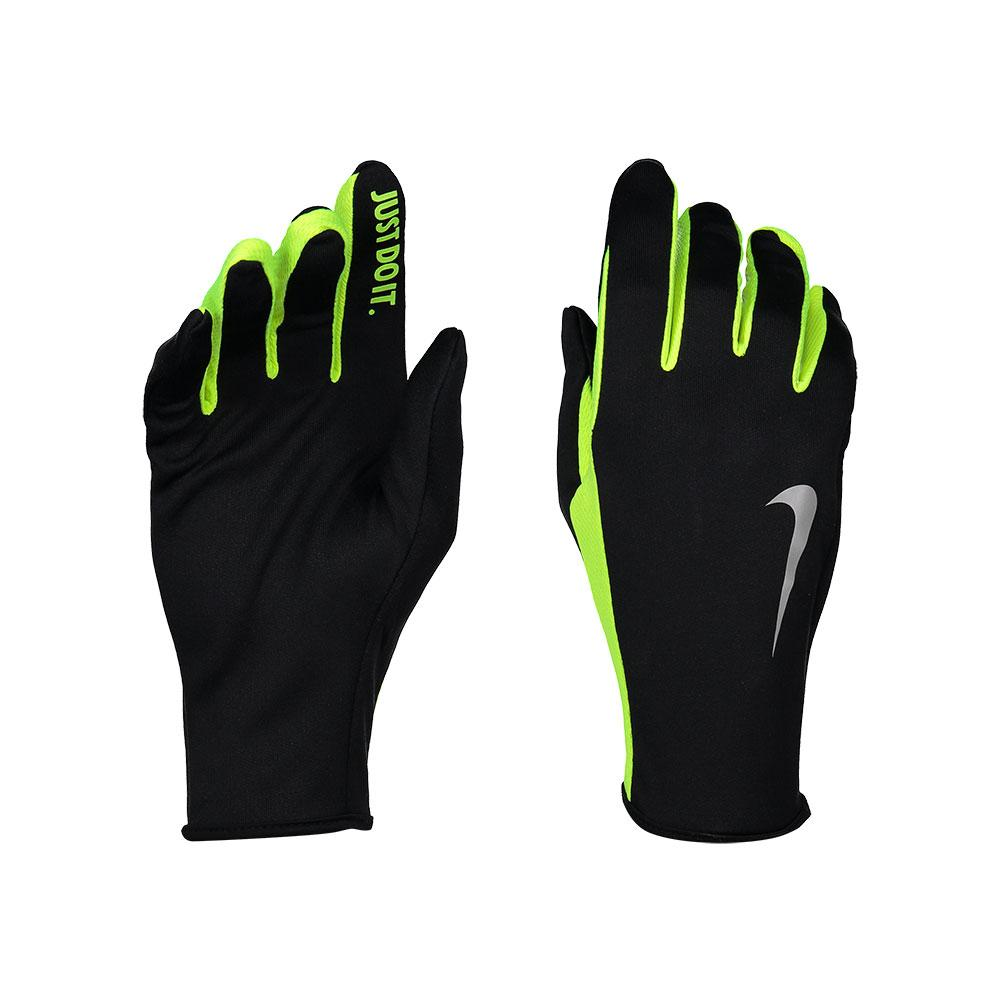 Nike accessories Rally Run Gloves 2.0
