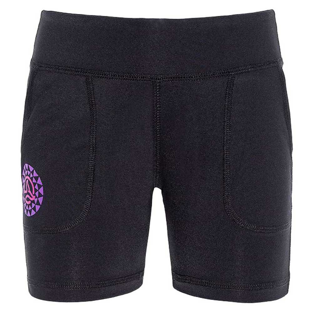 Ternua Bellevue Short