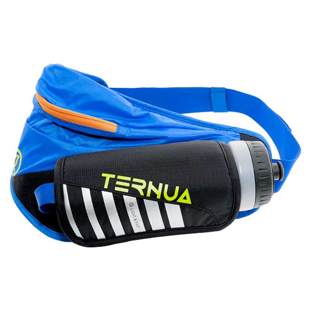 Ternua Speed Light Bottle Carrier