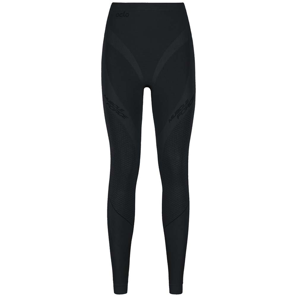Odlo Evolution Warm Muscle Force Hosen