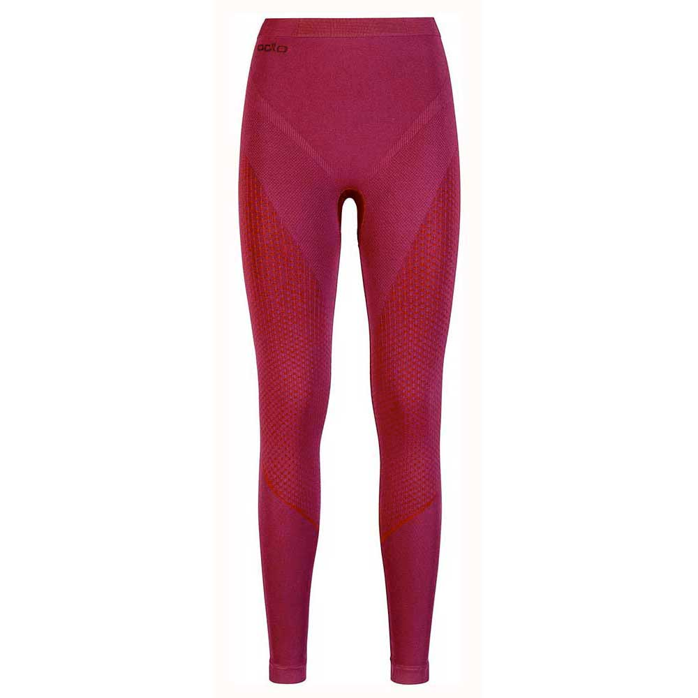 Odlo Evolution Warm Pants