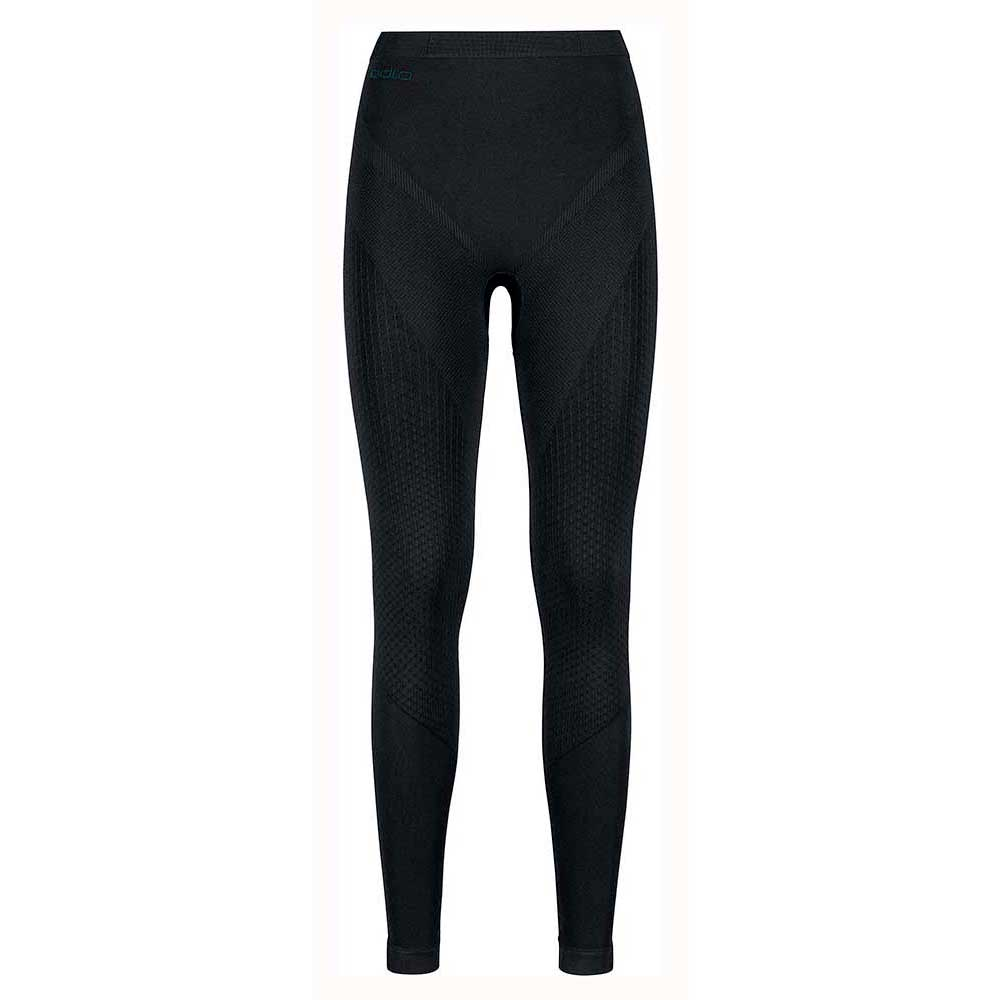 Odlo Evolution Warm Hosen