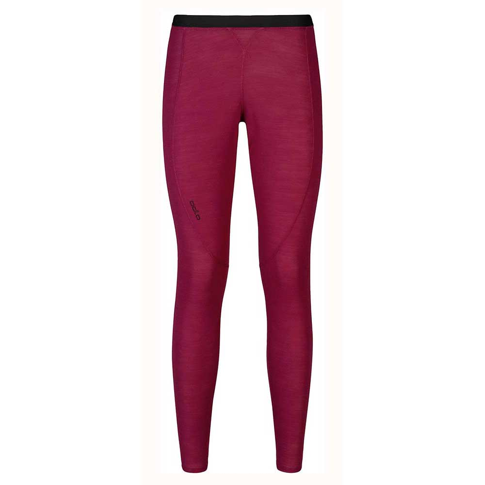 Odlo Pants Revolution TW Light