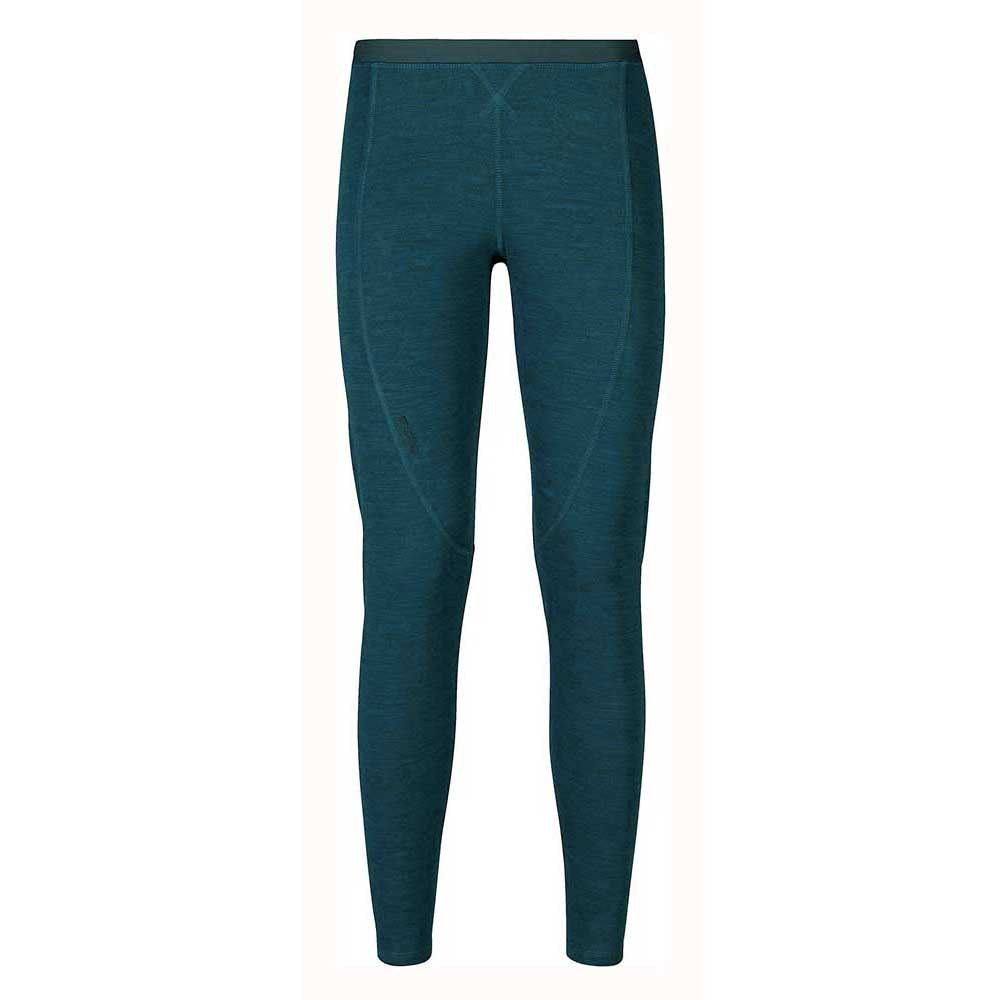 Odlo Pants Revolution TW Warm