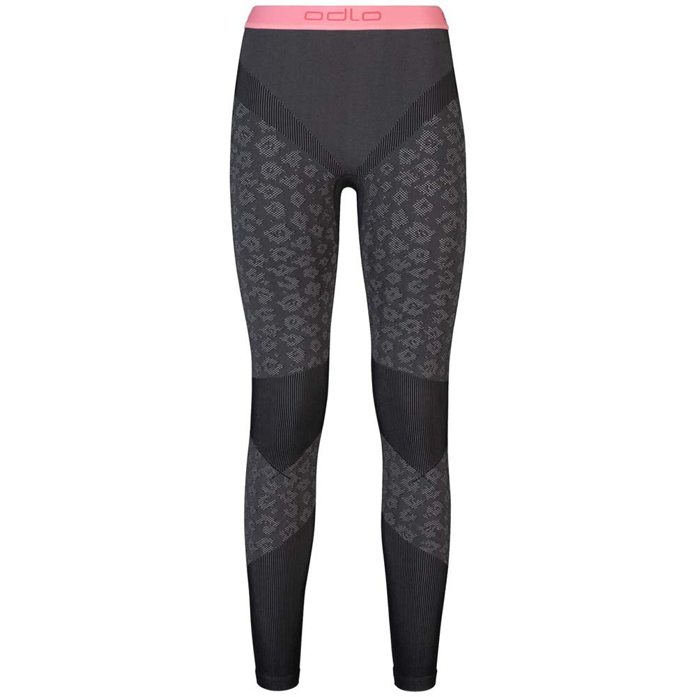 Odlo Pantalones Blackcomb Evolution Warm
