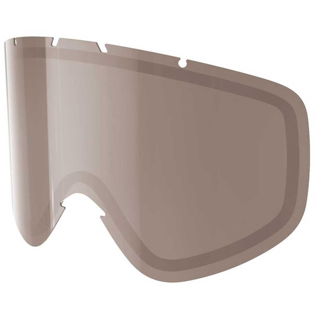 Poc Iris NXT Photochromatic Polarized Lens Reg