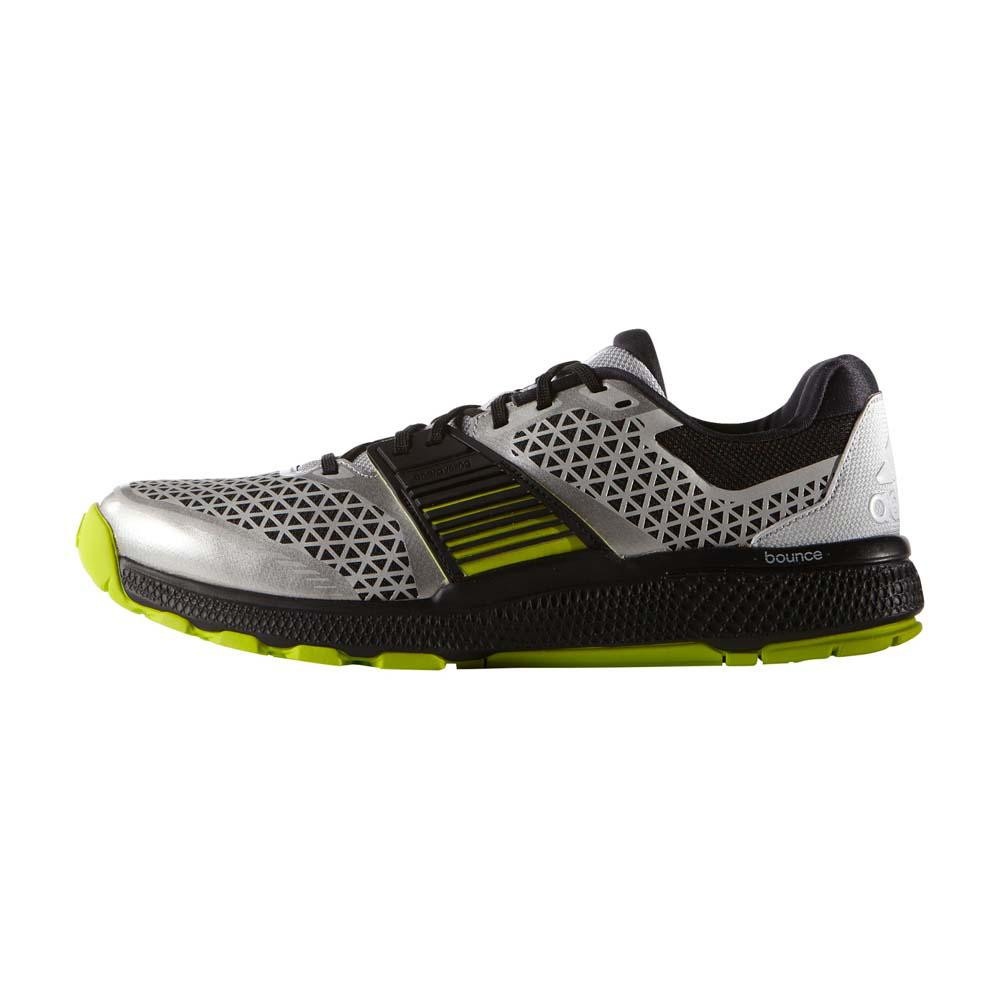 adidas Crazy Train Bounce comprar y ofertas en Runnerinn 7388a7c42