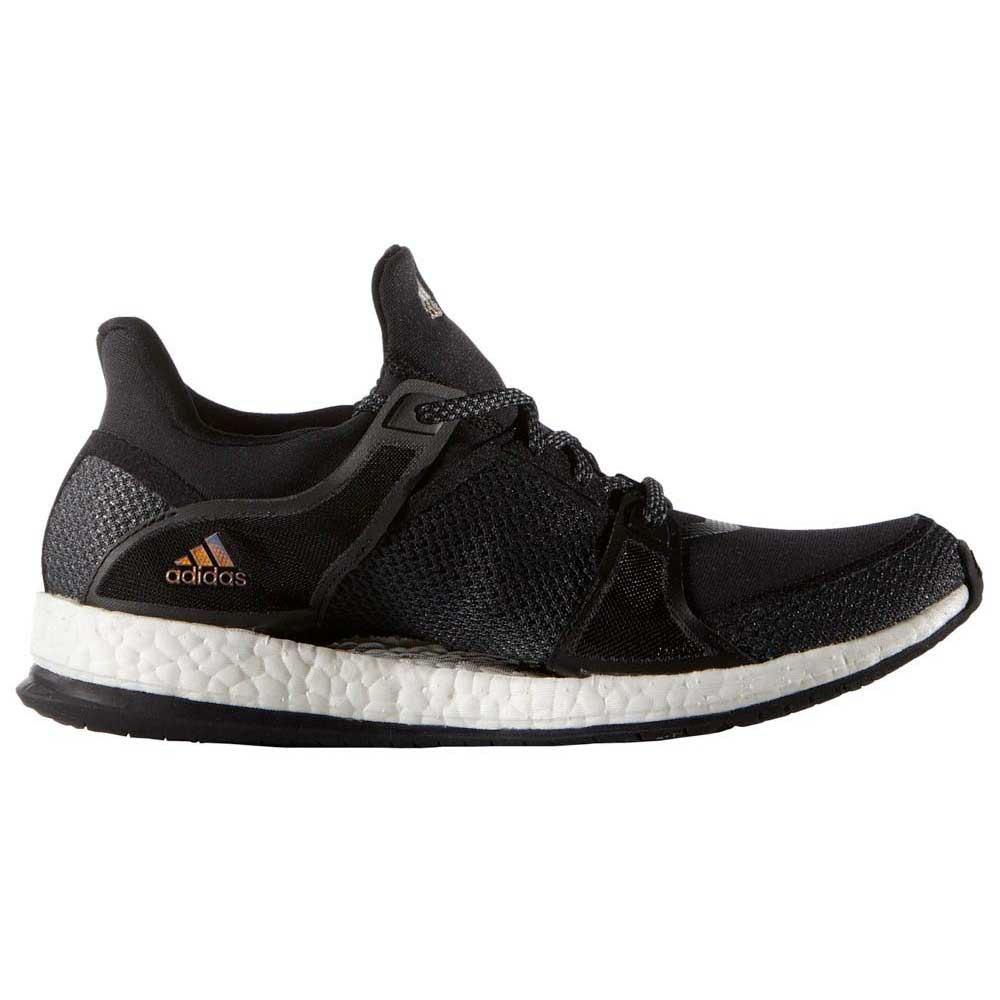 best website d7c41 453ea adidas Pure Boost X TR buy and offers on Runnerinn