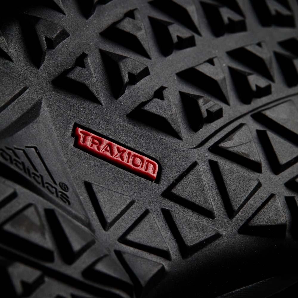 quality design 8e5a7 2c9af ... adidas Cyprex Ultra Sandal II ...