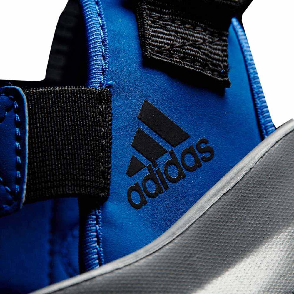 finest selection 66494 b4523 ... adidas Cyprex Ultra Sandal II