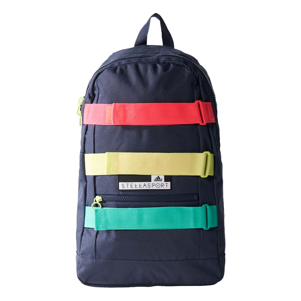 adidas Stellasport Backpack Strap