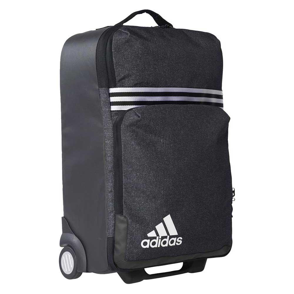 adidas trolley bag