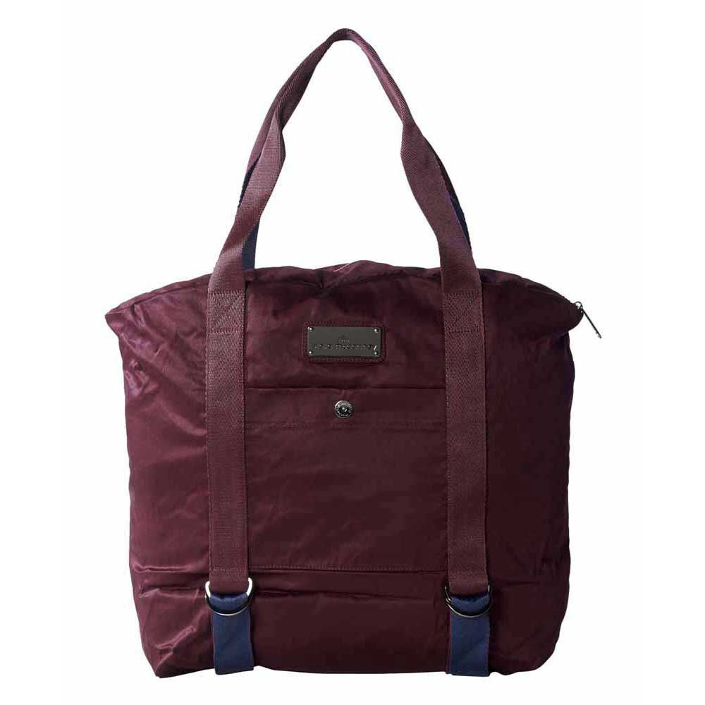 6a8b93a1fc2 adidas Yoga Bag buy and offers on Runnerinn