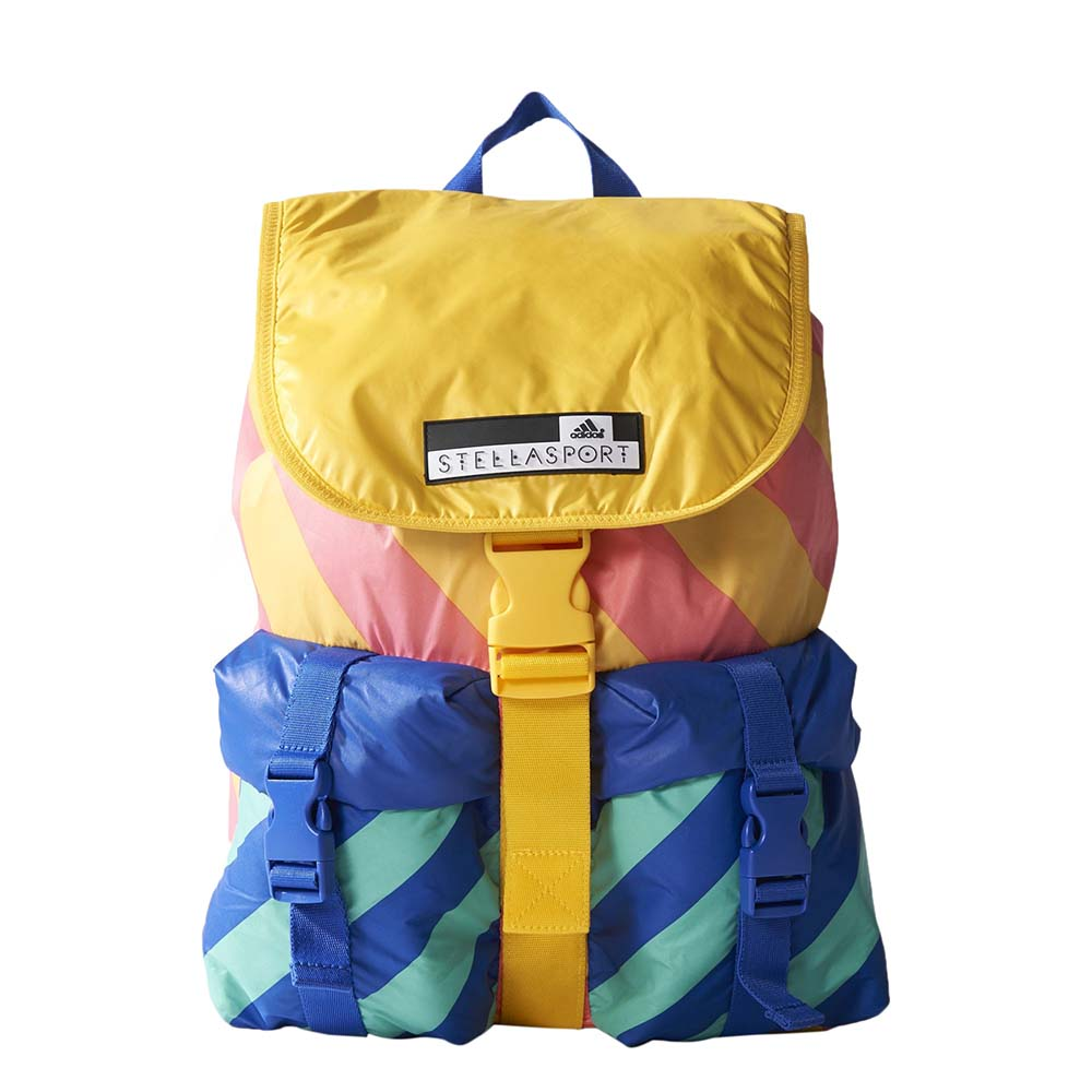 adidas Stellasport Backpack Flap CB