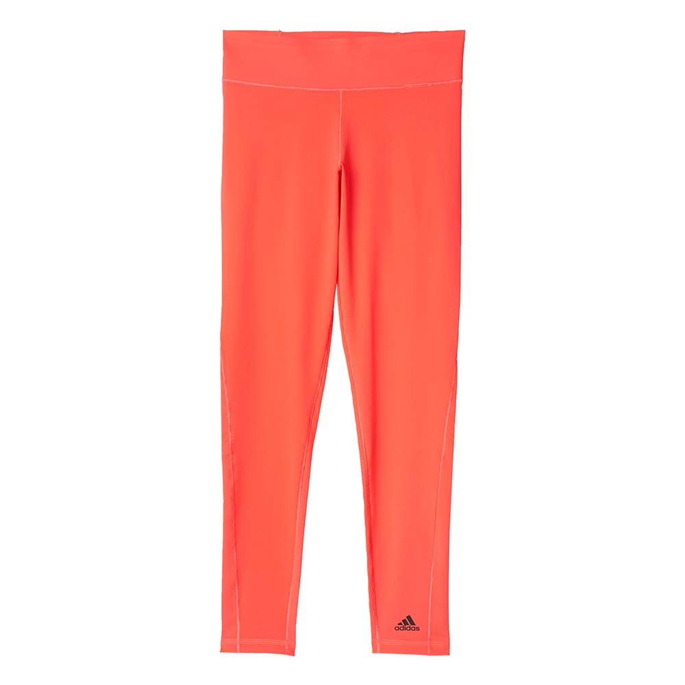 adidas Wo Long Tight
