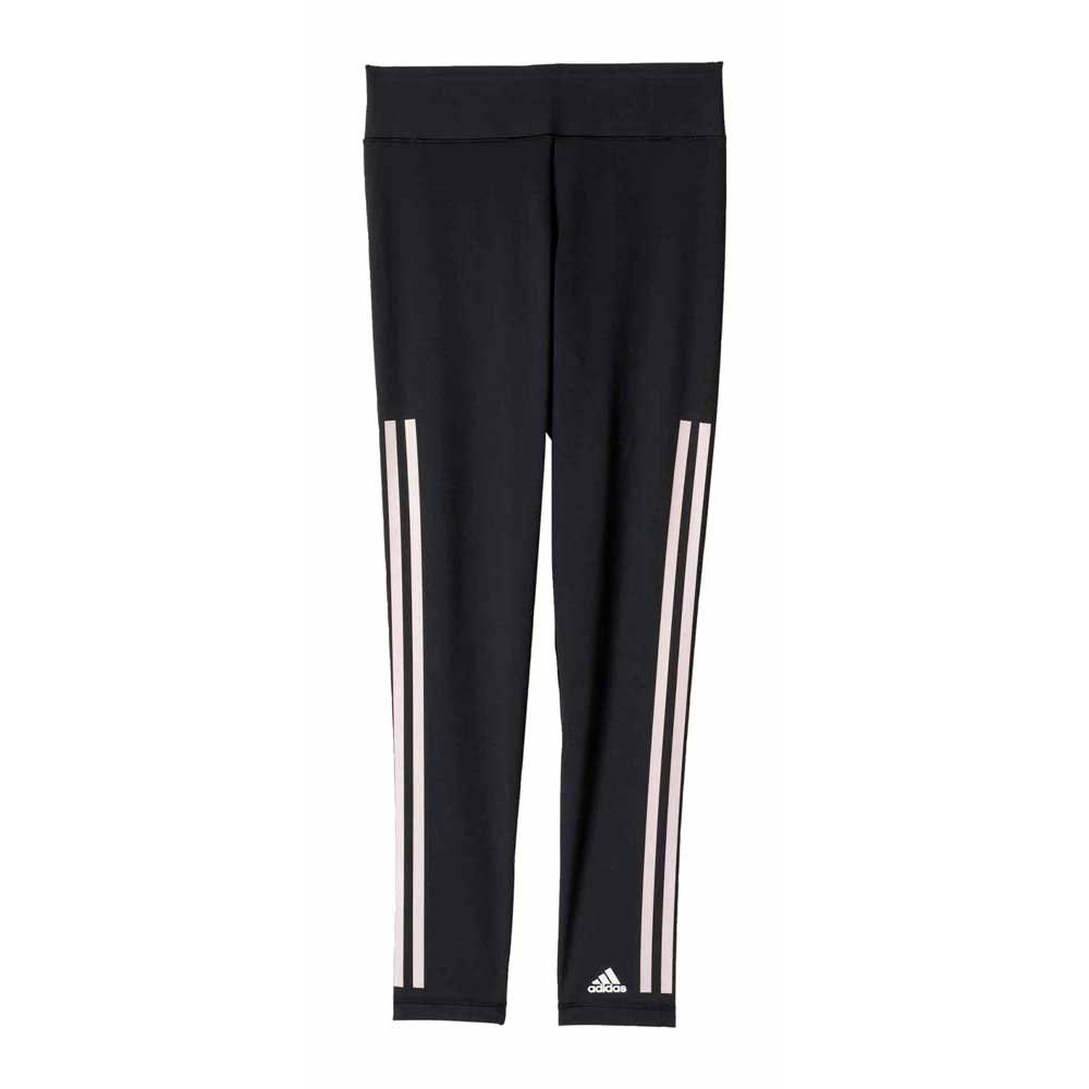 adidas Ultimate Fit 3S Long Tight