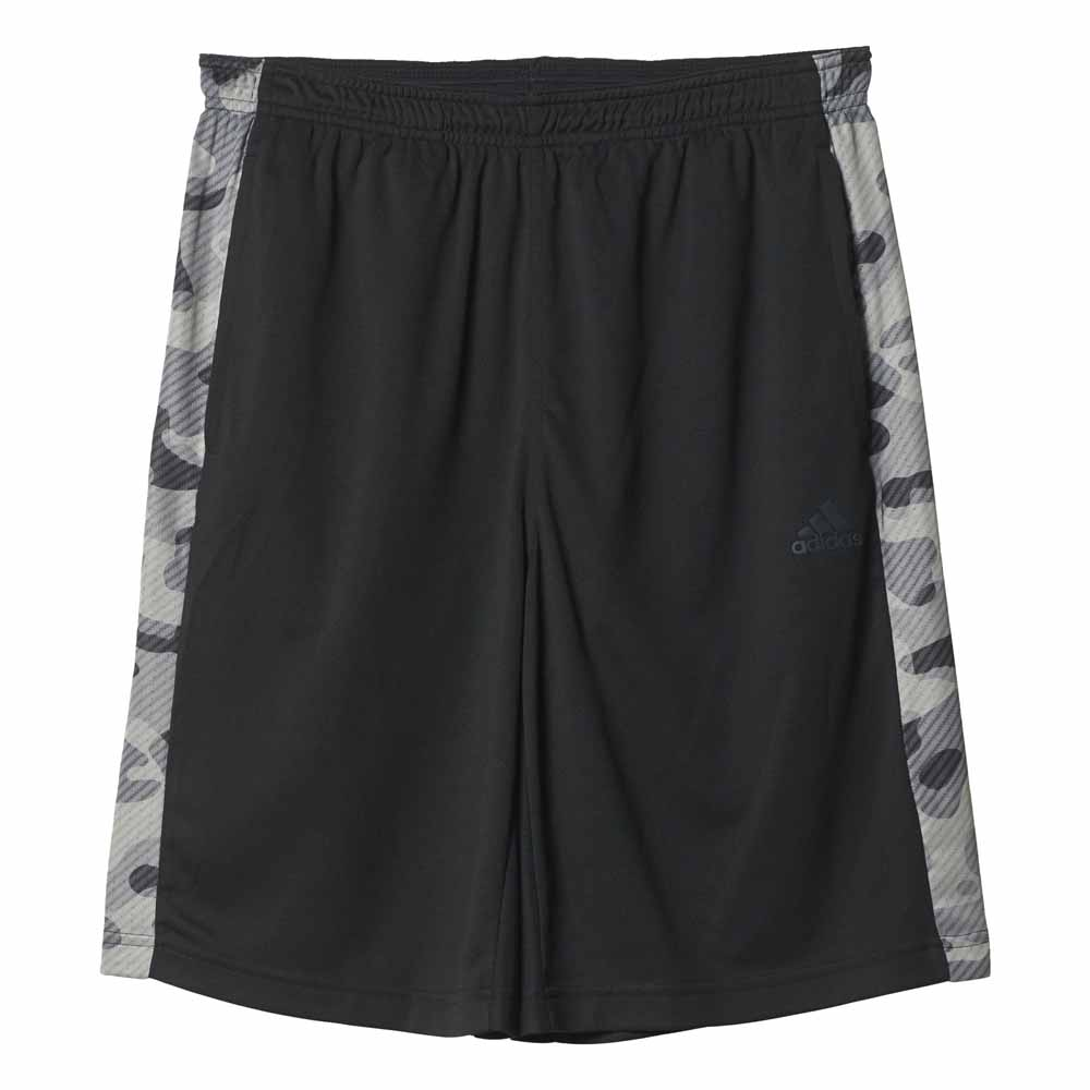 adidas Cool365 Long Short