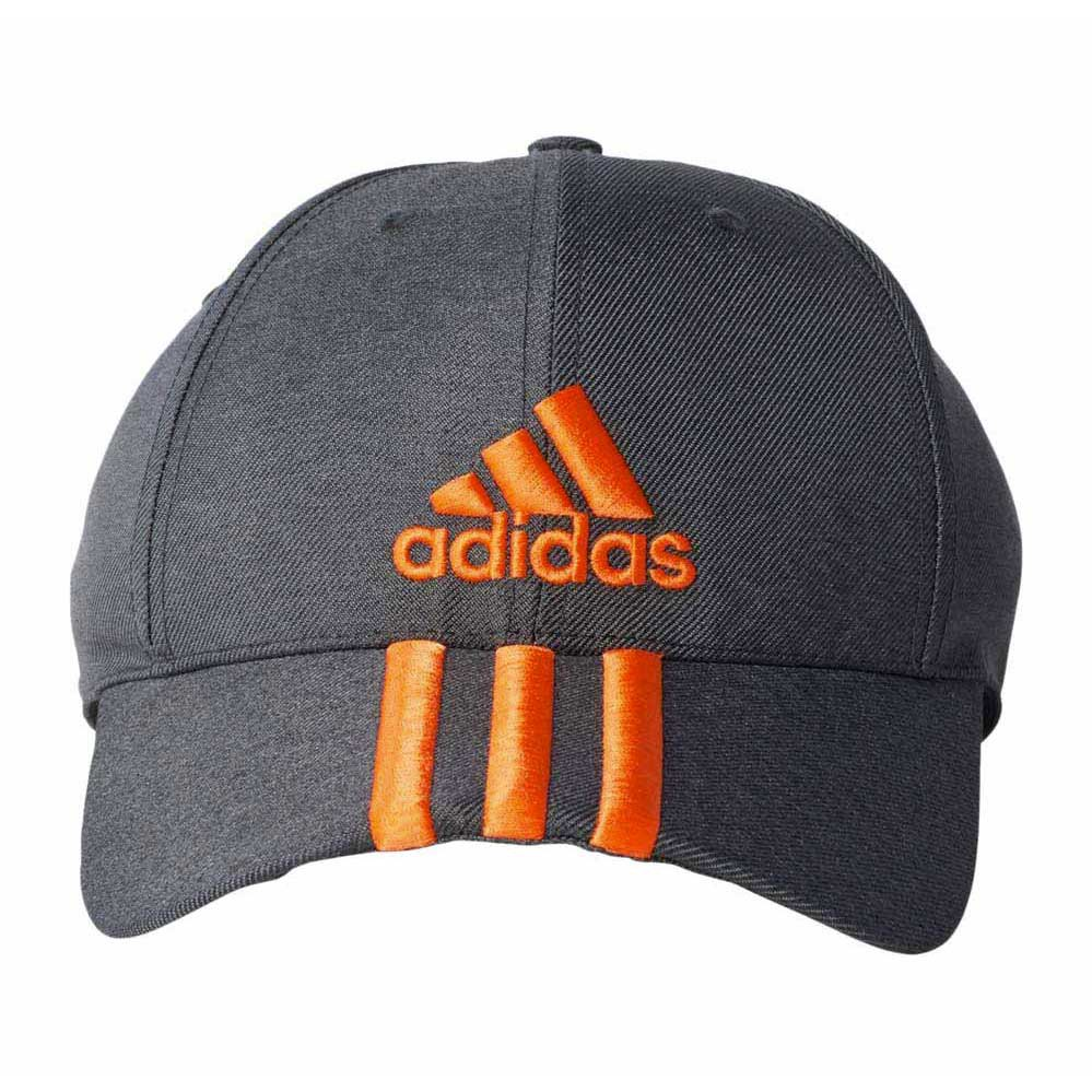 adidas Performance Cap 3S Coach
