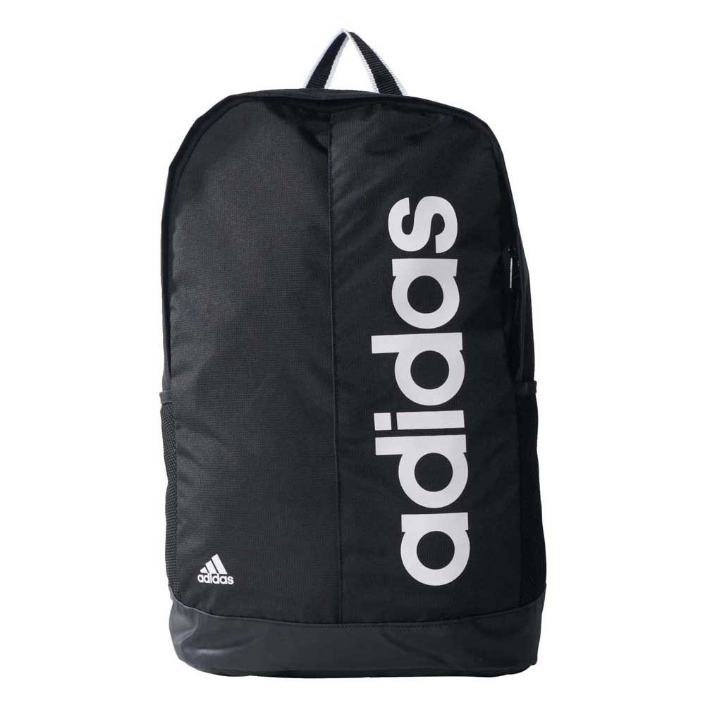 fe1d464e8b937 adidas Lin Per Backpack anfugen und sonderangebote
