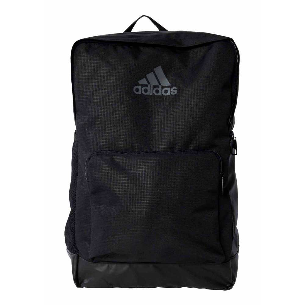 adidas 3S Per Backpack