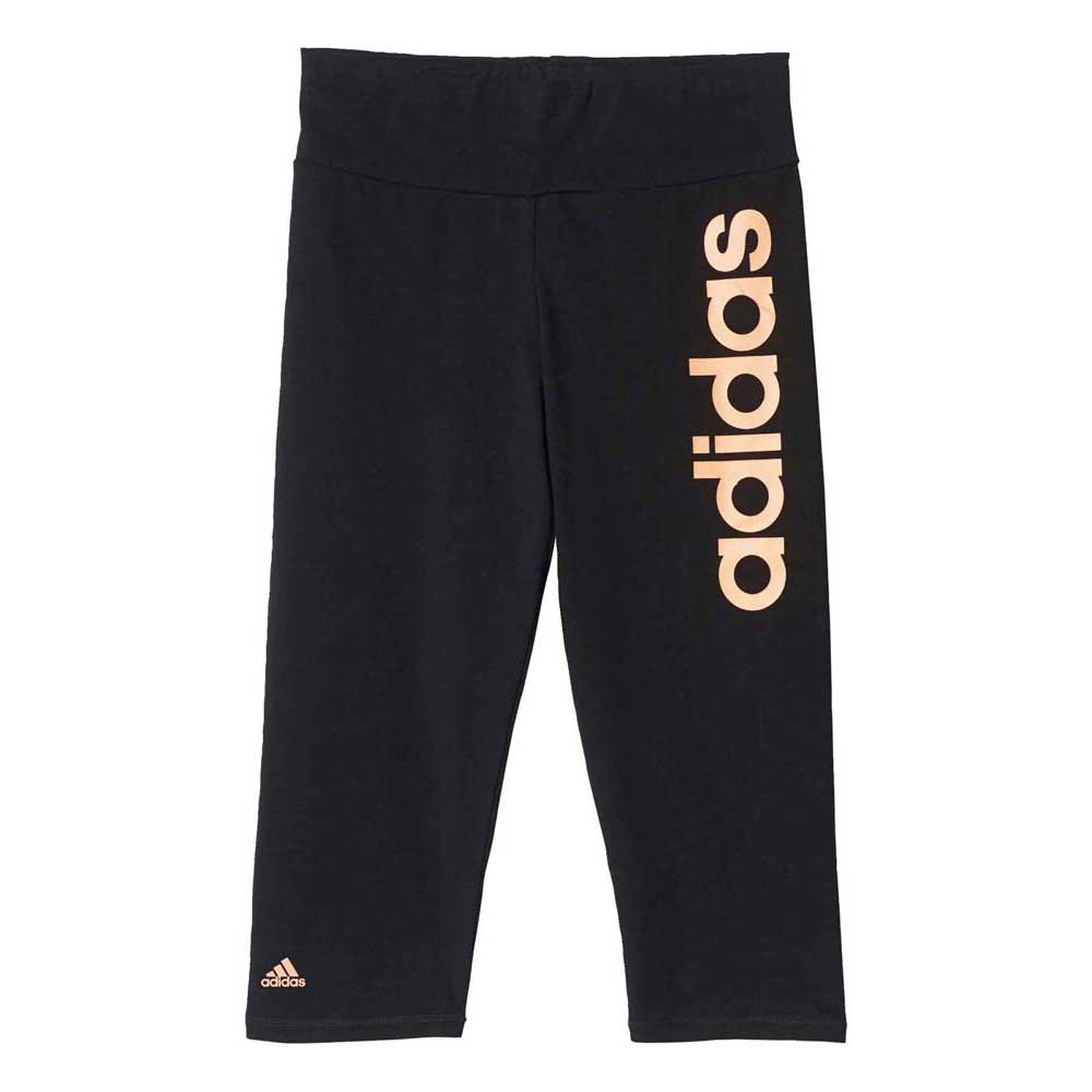 adidas Essentials Linear Pirate Tight