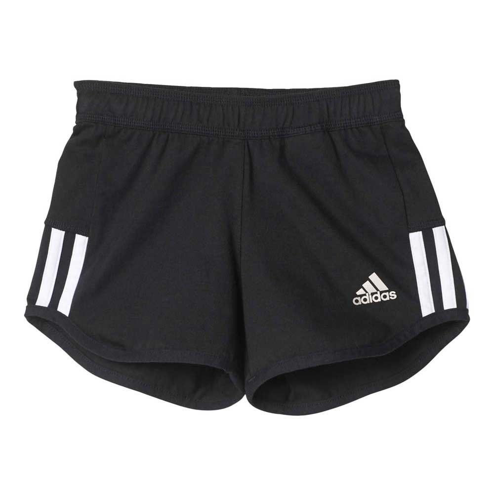 adidas Essentials Kn Short