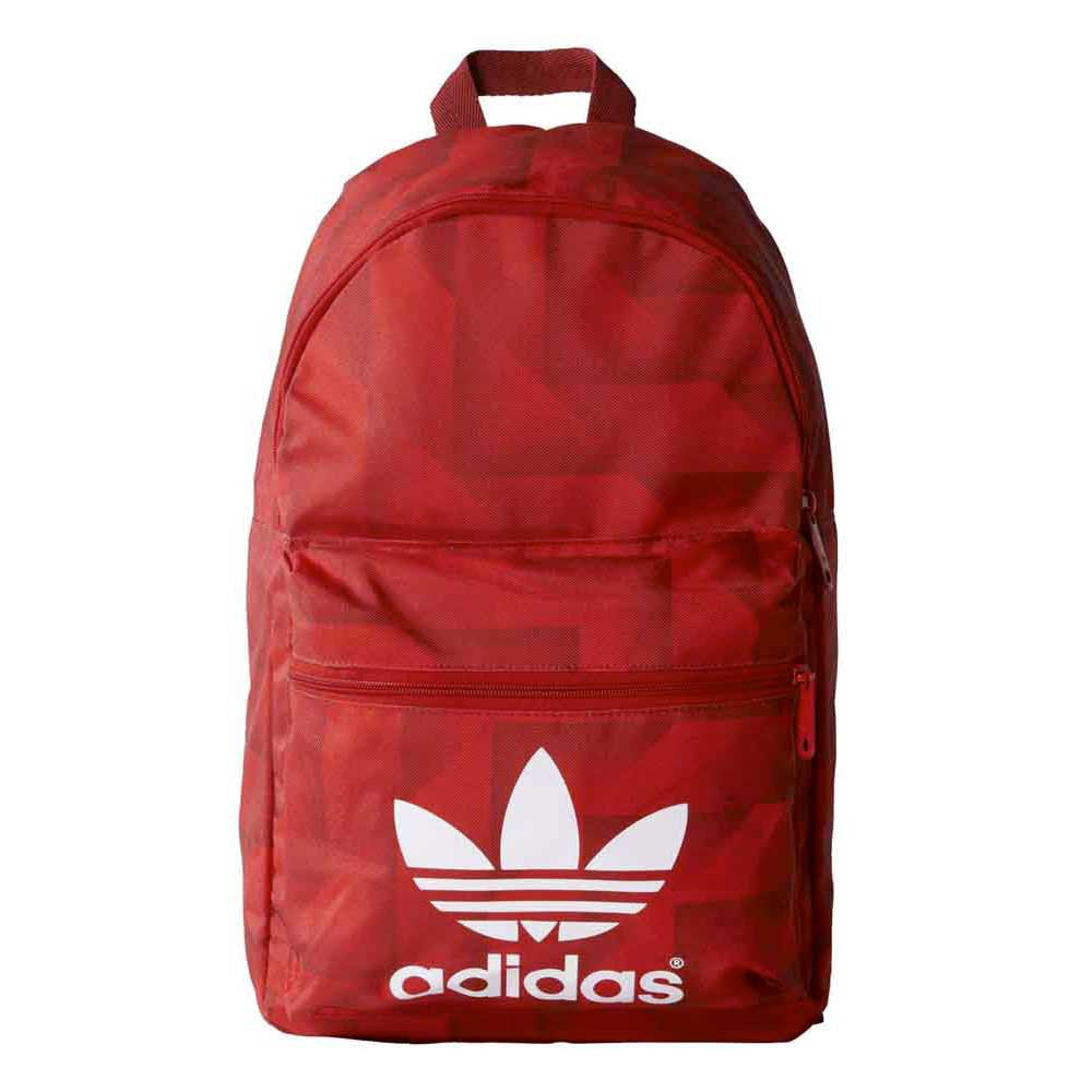 adidas Backpack Fb