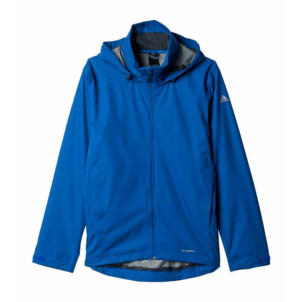 adidas Wandertag Solid 2 Layer