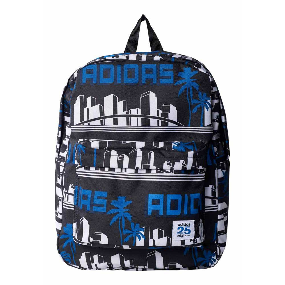 adidas Nigo La Palm Backpack