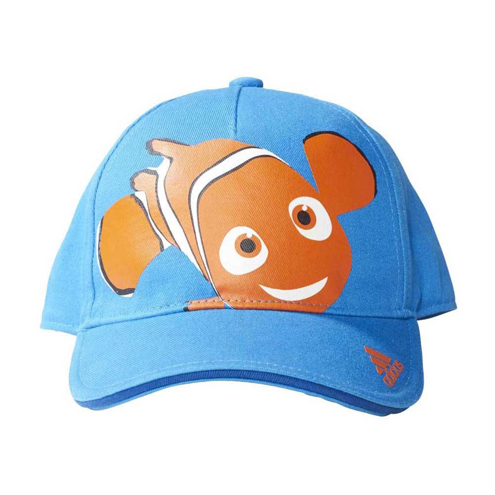 adidas Disney Cap Nemo buy and offers on Runnerinn 25a120abc8a