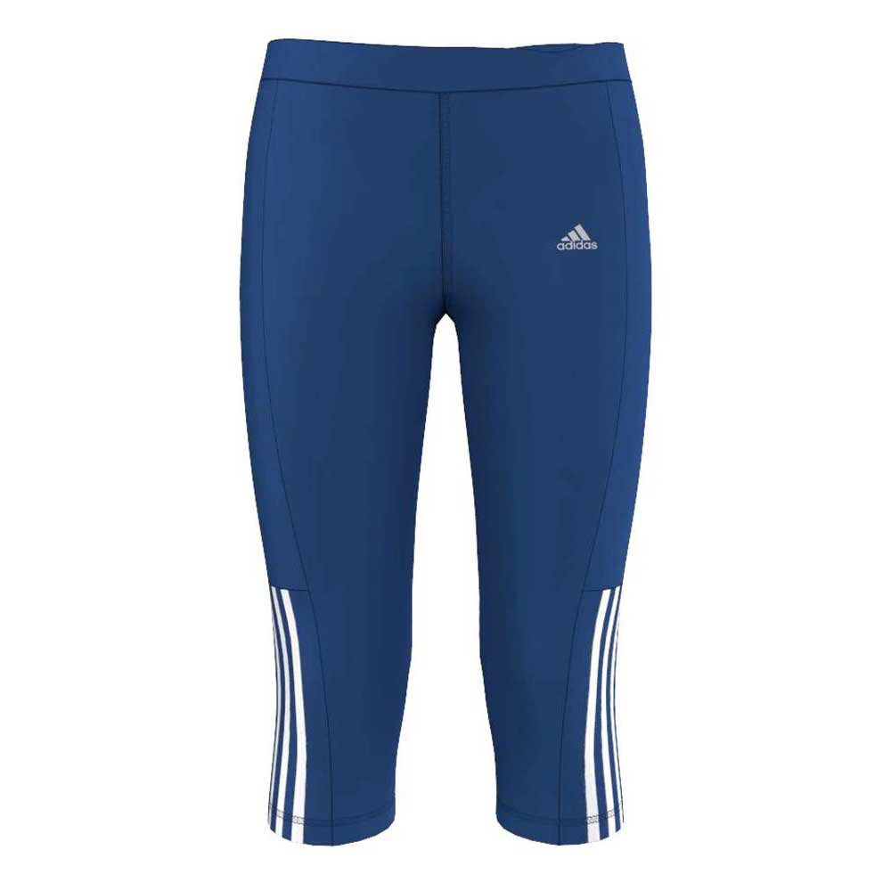 adidas Gu Pirate Tight