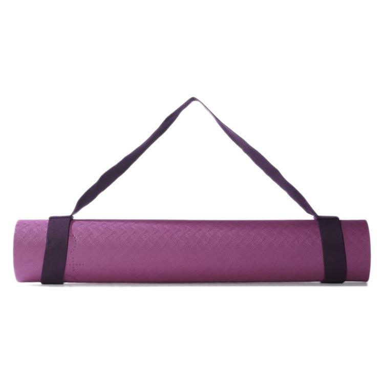 Adidas Yoga Mat Buy And Offers On Runnerinn